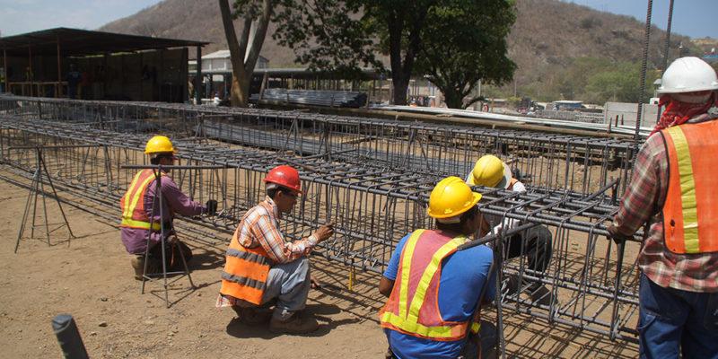 Soluciones-constructivas-Concrenic-Nicaragua-prefabricados-de-concreto