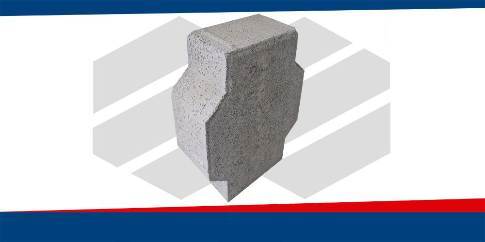 Adoquín-Sta-Cruz-Tipo-Tráfico-Clase-A-2-prefabricados-de-concreto-CONCRENIC-Nicaragua-Nuevo