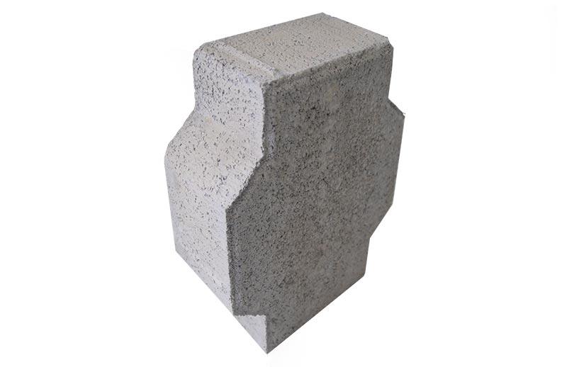 Adoquín-Sta-Cruz-Tipo-Tráfico-Clase-A-2-prefabricados-de-concreto-CONCRENIC-Nuevo