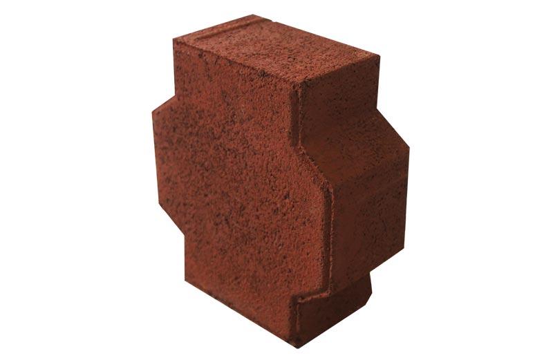 Adoquín-Sta-Cruz-Tipo-Tráfico-Clase-A-2-prefabricados-de-concreto-CONCRENIC-Terracota