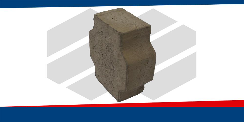 Adoquín-Sta-Cruz-Tipo-Tráfico-Clase-A prefabricados-de-concreto-CONCRENIC