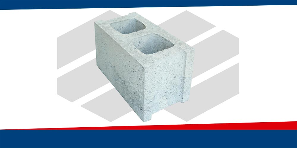 Bloque-Estandar-8-Clase-A-prefabricado-de-concreto-concrenic-210218