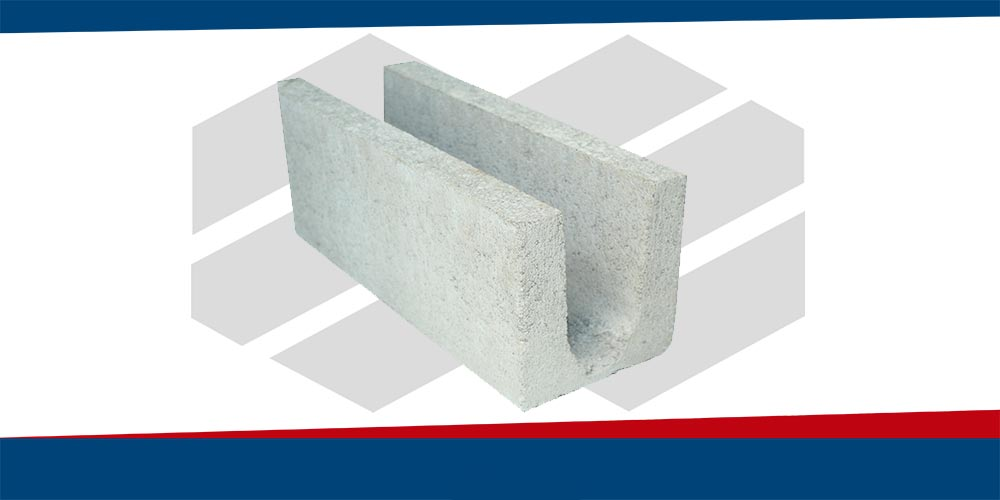 Bloque-U concrenic-prefabricado de concreto concrenic 130218
