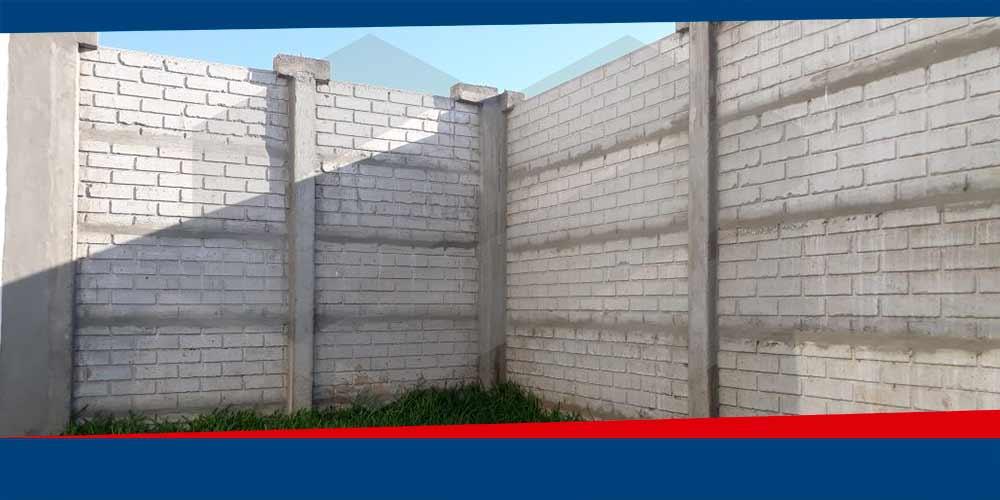 Losetas-Prefabricadas-Cuarteron-prefabricado-de-concreto-concrenic-09-19
