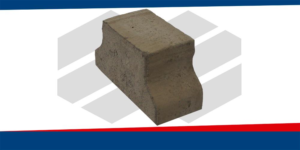 Medio-Adoquín-Sta-Cruz-Tipo-Tráfico-Clase-A-prefabricados-de-concreto-CONCRENIC