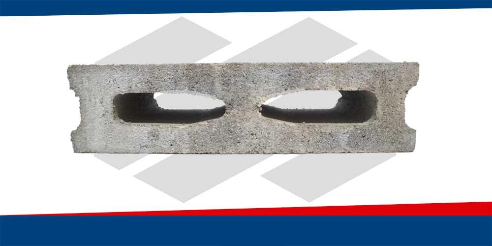 bloque-estandar-4-clase-a-prefabricados-de-concreto-concrenic-imagen-portada-09-19