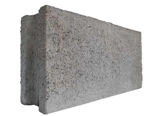 pefabricados-de-concreto---bloque-de-4-concrenic-nicaragua