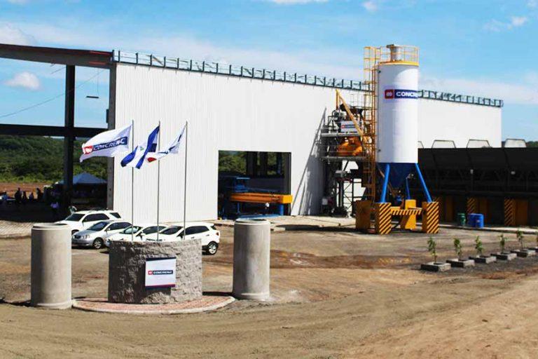 Inauguración-nueva-planta-de-prefabricados-de-concreto-concrenic-cover