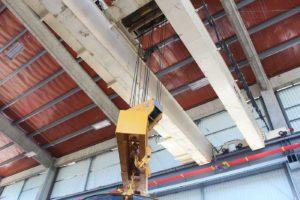 Planta de tubos km 46 concrenic fabrica de prefabricados de concreto de Nicaragua (13)