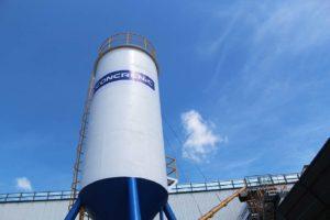 Planta de tubos km 46 concrenic fabrica de prefabricados de concreto de Nicaragua (6)