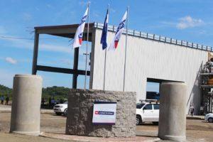 Planta de tubos km 46 concrenic fabrica de prefabricados de concreto de Nicaragua (8)