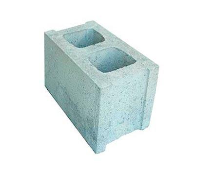 Bloque-Estandar-8-Clase-A-prefabricado-de-concreto-concrenic-160218