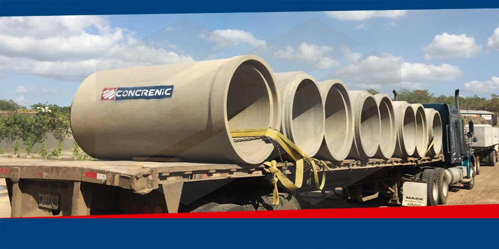 Tubos-de-Concreto-CONCRENIC-prefabricado-pesado-09-16
