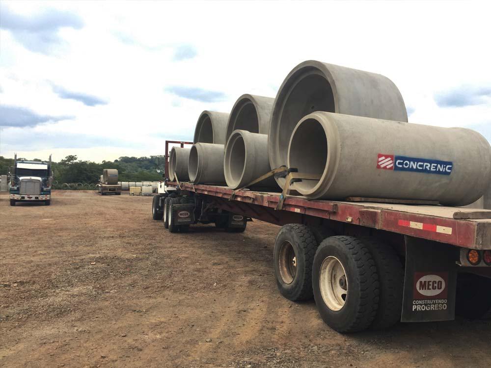 Tubos-de-concreto-prefabricados-de-concreto-concrenic-1-2019
