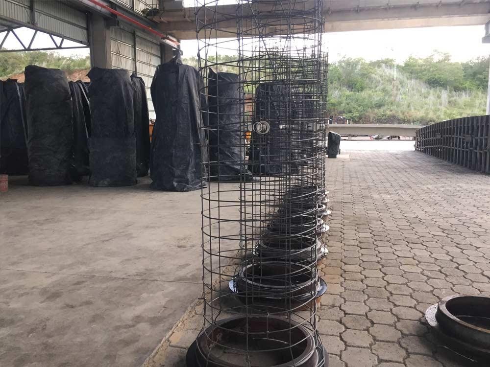 Tubos-de-concreto-prefabricados-de-concreto-concrenic-2-2019