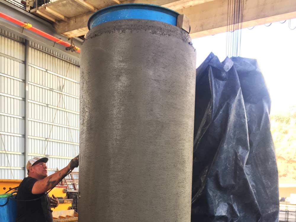 Tubos-de-concreto-prefabricados-de-concreto-concrenic-3-2019