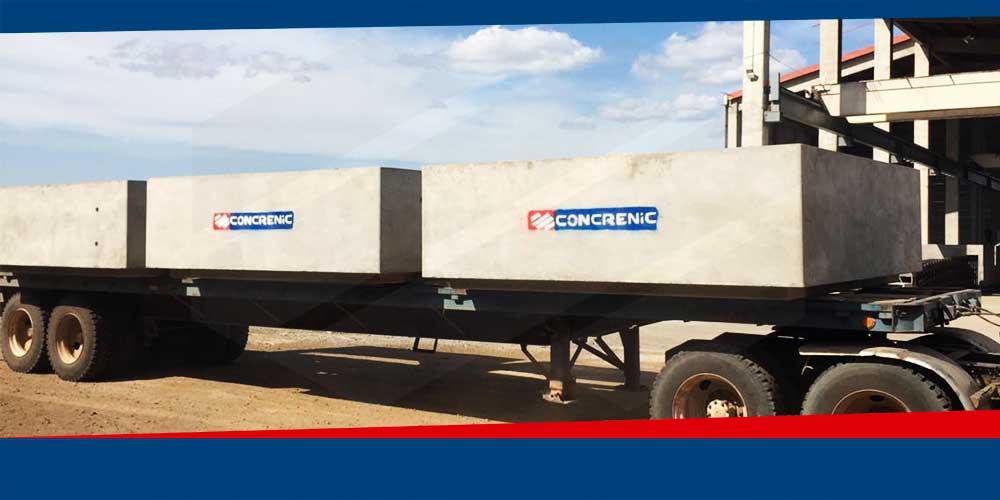 Cajas-Puentes-CONCRENIC-prefabricado-pesado-09-19