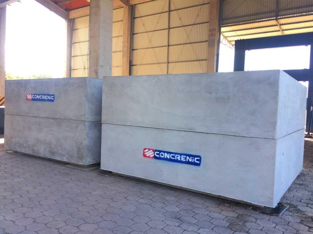 Cajas-Puentes-CONCRENIC-prefabricado-pesado-1-2019