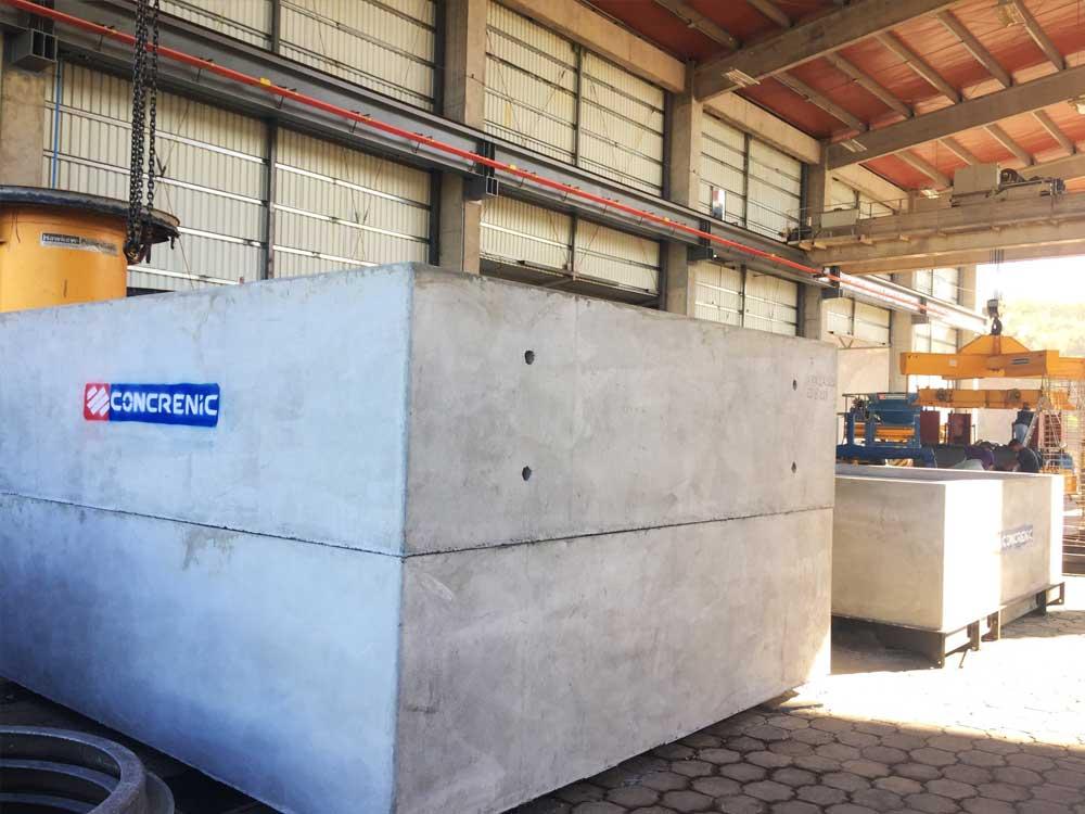Cajas-Puentes-CONCRENIC-prefabricado-pesado-2-2019