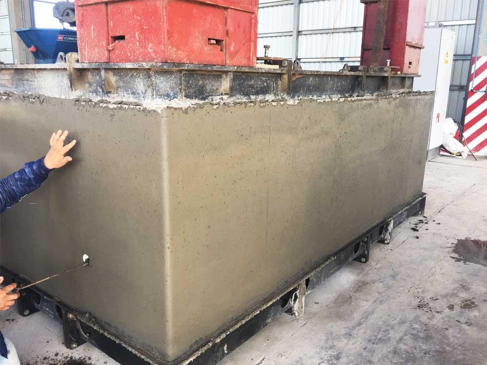Cajas-Puentes-CONCRENIC-prefabricado-pesado-2019