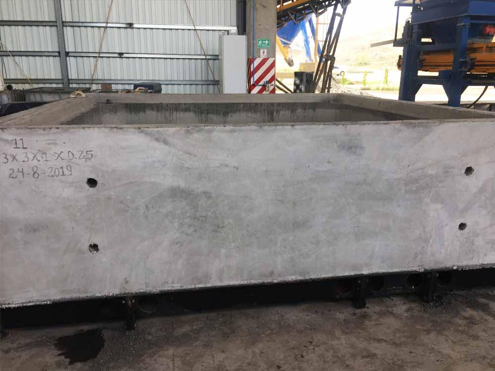 Cajas-Puentes-CONCRENIC-prefabricado-pesado-4-2019