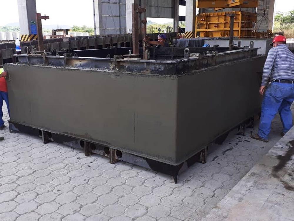 Cajas-Puentes-CONCRENIC-prefabricado-pesado-5-2019