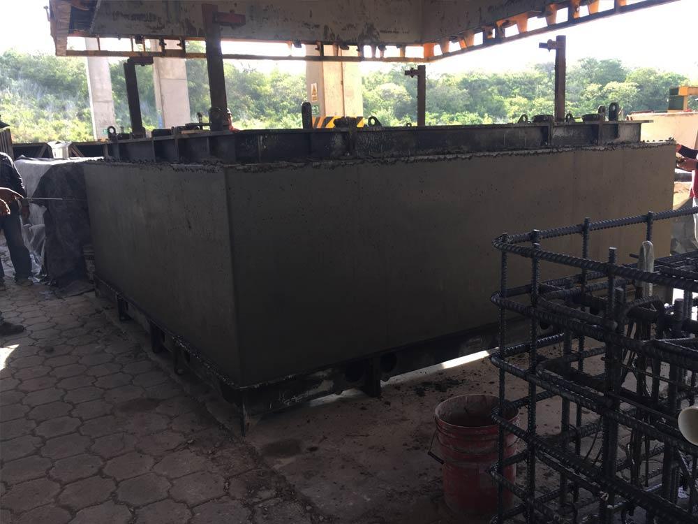 Cajas-Puentes-CONCRENIC-prefabricado-pesado-6-2019