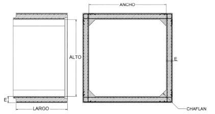 Dimensiones-Cajas-de-Concreto